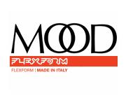 flexform-mood