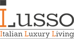 Il Lusso Logo