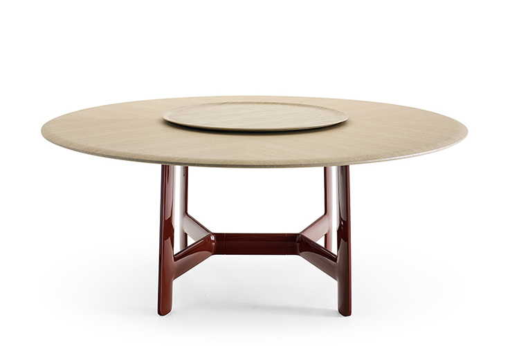 The table Alex wins the AD Great Design Award 2018