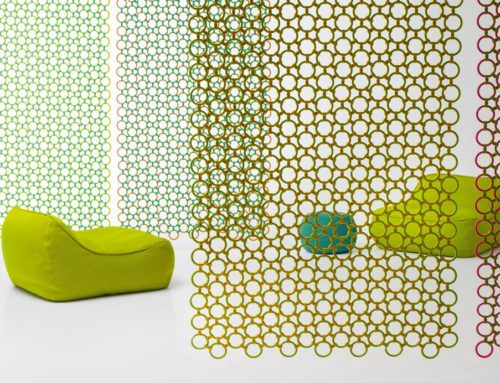 Paola Lenti | 2019 NYCxDESIGN AWARDS