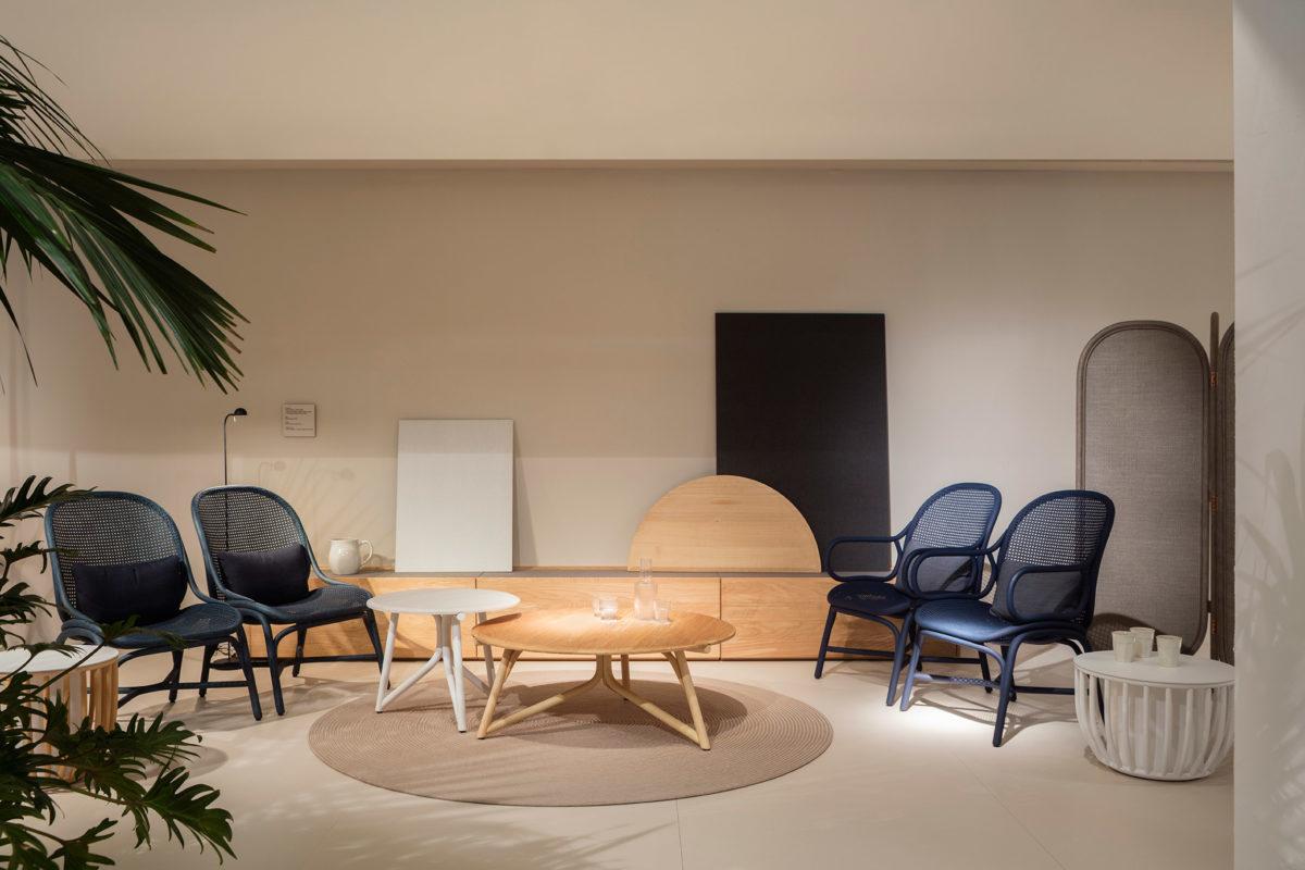 italian-furniture