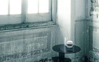 glas-italia-illusso