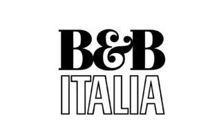 Brands - B&B Italia