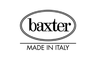 Il Lusso Brands - Baxter