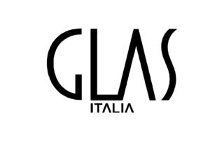 Brands - Glas Italia