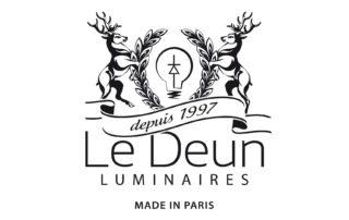 Brands - Le Deun Luminaires