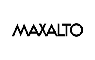 Brands - Maxalto