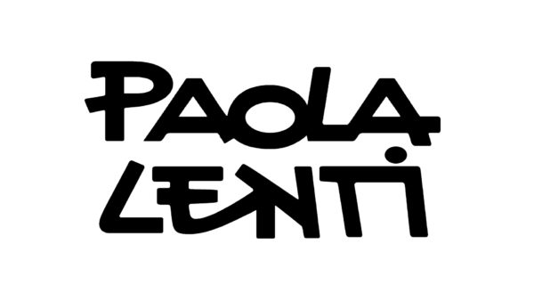 Brands - Paola Lenti